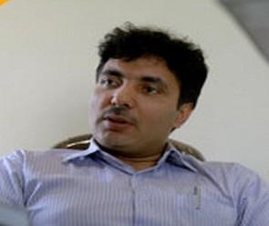 مروری بر چالشهای علم اطلاعات و دانششناسی در ایران/ یادداشتی از محمد حسنزاده