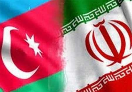 در ملاقات وزیر کشور با وزیر اقتصاد جمهوری آذربایجان