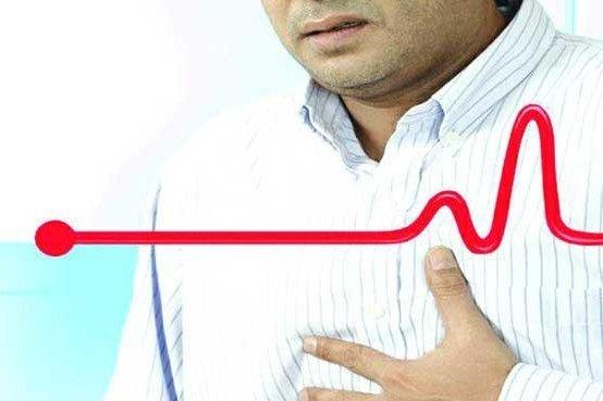 کلسترول خوب ریسک بیماری قلبی را کاهش نمی دهد