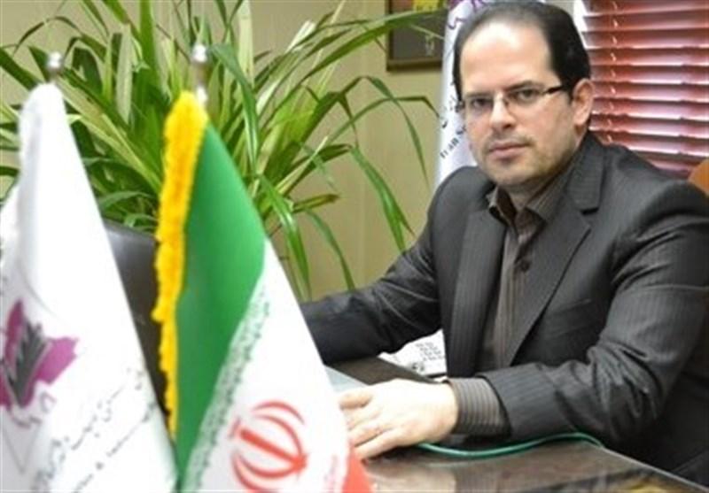 ۲۱ طرح صنعتی در استان گیلان به بهرهبرداری میرسد