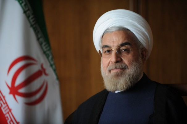 ایران به سوگ سردار شایسته خویش نشست