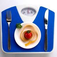 ۵ چیزی که همه متخصصان تغذیه میخواهند در مورد کاهش وزن بدانید