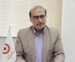جشنواره «تئاتر معلولان» در استان گیلان برگزار می شود