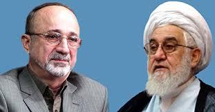 دعوت نماینده ولی فقیه در گیلان و استاندار از مردم برای شرکت در راهپیمایی ۲۲ بهمن