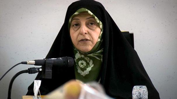 تاکید می کنم شکار در ایران ممنوع است