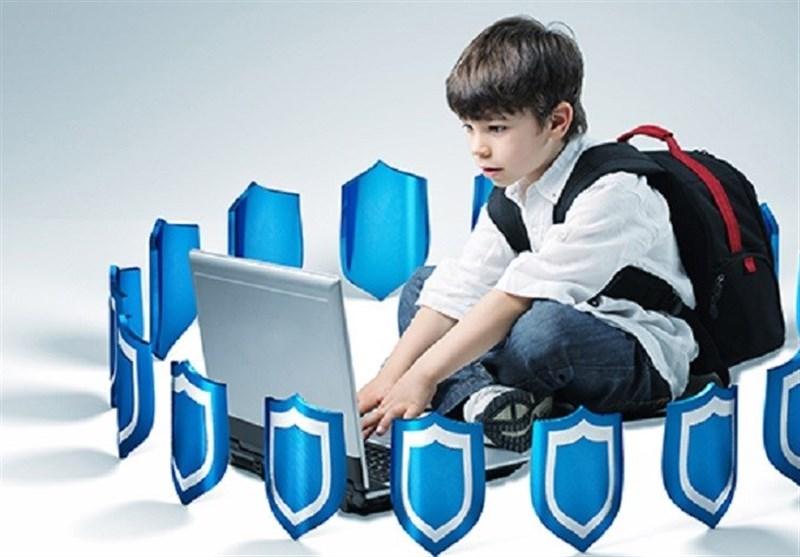 فضای مجازی سبب کاهش تحرک دانش آموزان شده است