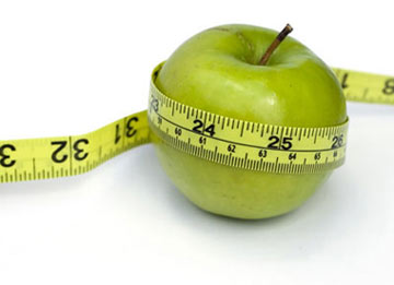 ۵ راه برای کاهش وزن، که ربطی به تغذیه ندارد
