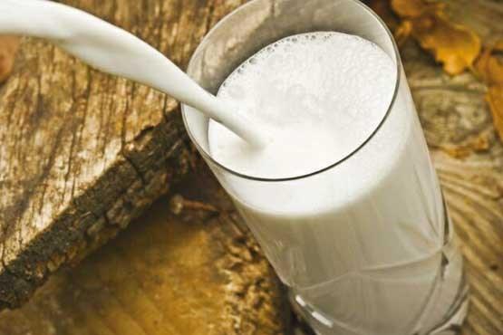 """""""شیر"""" را با چی بخوریم و با چی نخوریم؟"""