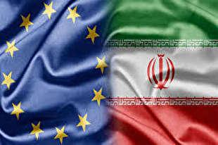 تحریم ایران به بهانه راضی کردن ترامپ