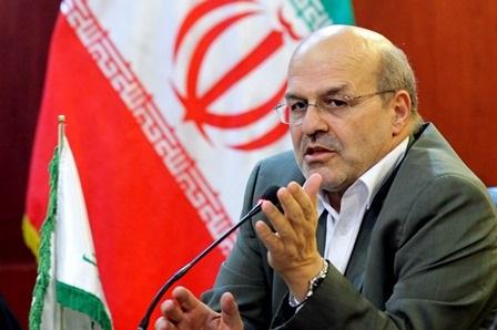 سفر قریب الوقوع رئیس سازمان حفاظت محیط زیست به استان گیلان