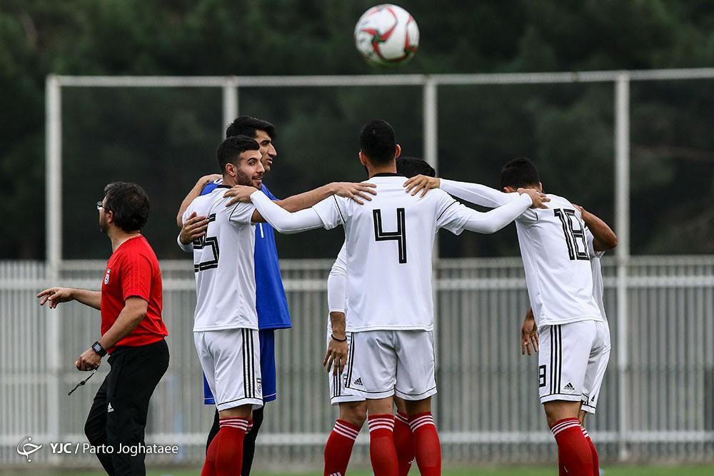 تیم ملی فوتبال ایران- بولیوی/ پشت کوهی ها نخستین میهمان شاگردان کی روش در ورزشکاه آزادی
