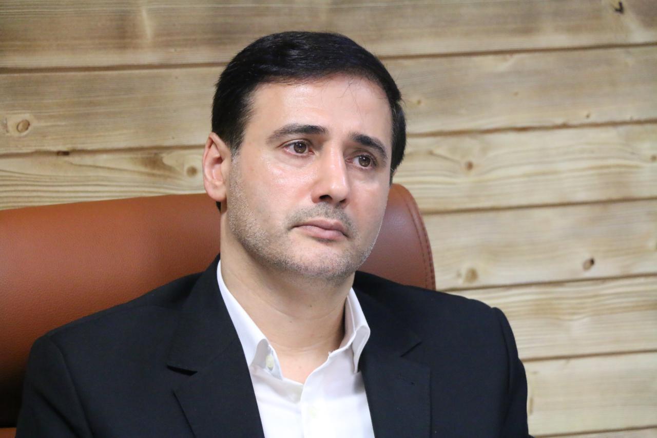 اصلاح و بازنگری مرز مناطق چهارگانه محیط زیست استان