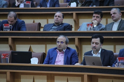 رییس دانشگاه علوم پزشکی گیلان:استان گیلان نیازمند توجه ویژه مسوولان به بیماران دیالیزی است