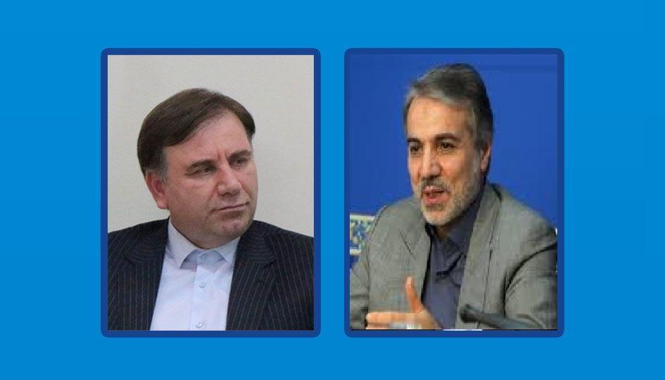 گزارش استاندار از آخرین وضعیت پیشرفت پروژههای عمرانی و زیربنایی گیلان