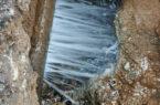 ۶۵۰ کیلومتر از شبکه های توزیع آب شرب شهرهای گیلان نشتیابی می شود