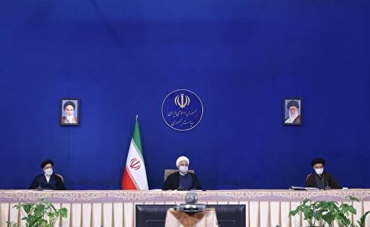 تصویب قانون حمایت از بازگشت نخبگان ایرانی