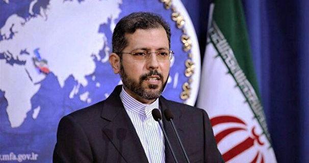 تمدید توافق ایران با آژانس احتمالا امروز اعلام خواهد شد