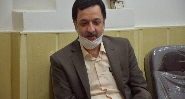 مدیرعامل توزیع برق گیلان، رئیس شورای هماهنگی مدیران وزارت نیرو در استان شد