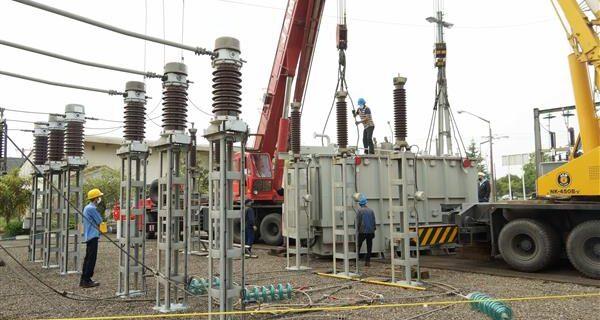 ۳ پروژه در هفته دولت سال جاری افتتاح و به بهره برداری می رسد