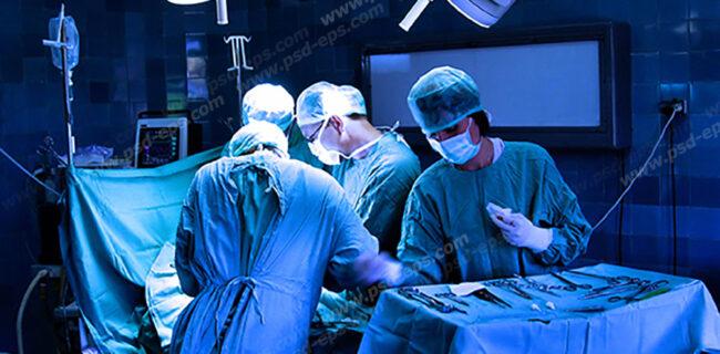 انجام عمل های غیرضروری در بیمارستان های گیلان ممنوع شد