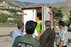 جلوگیری از خروج غیر قانونی مرغ از گیلان با تشدید نظارت بر محورها