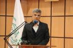 موافقت ثبت ۴ اثر گیلانی در فهرست آثار ملی