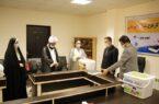 اجرای طرح سفیران کتاب و دانایی در کتابخانه های عمومی آستانه اشرفیه آغاز شد