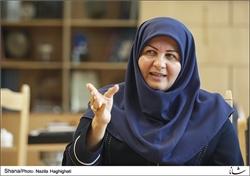 مجلس خلأهای نظارتی را برای شرکت ملی صنایع پتروشیمی رفع کند