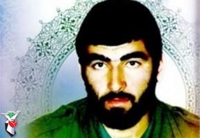 یادبود شهید بیگلو و شهدای آموزش نظامی گیلان در رشت برگزار میشود