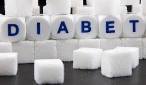 نشانههای پنهان دیابت که میتوانند قاتل شما شوند