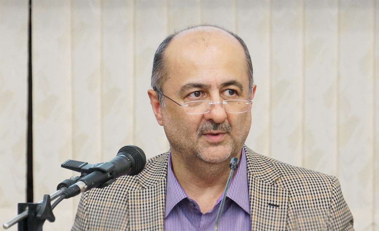 سرانه مصرف سالانه برق در ایران، ۳ برابر میزان جهانی است