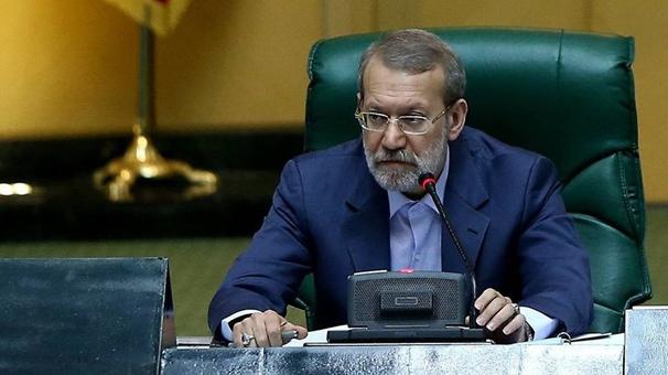 ایران با اقدام متقابل آمریکا را سر عقل میآورد