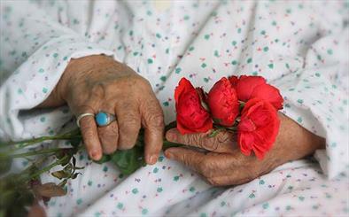 نخستین همایش ملی «سالمندی» در رشت برگزار می شود
