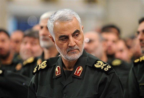 علت خشم سعودیها از قاسم سلیمانی/ نقش بی بدیل سردار ایرانی