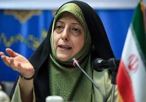 خاک ایران را از جنوب به یغما میبرند