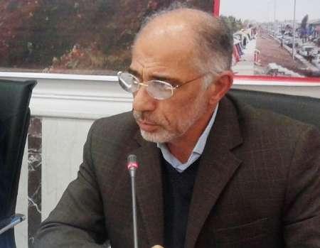 دولت با همگرایی، از توان مردمی در جبهه خدمات رسانی بهره می گیرد