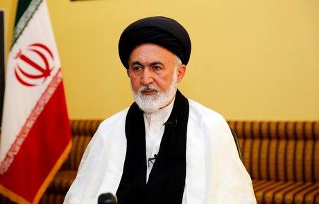 ایران به دعوتنامه حج عربستان پاسخ داد