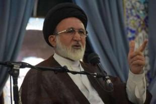 ایران تصمیمی برای تعطیلی مراسم حج امسال ندارد