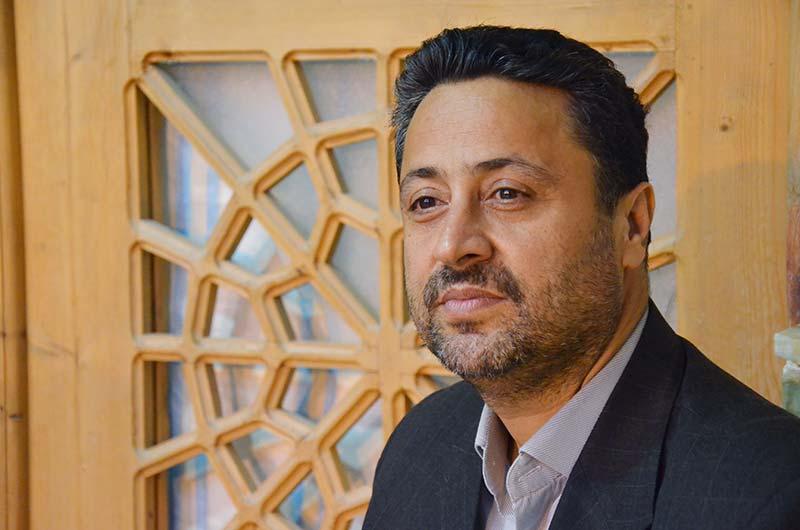 حضور بیش از ۳ هزار علاقمند سینما در اکران ۱۶ فیلم جشنواره فجر در رشت
