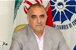 نقش مهم راهآهن در حل مشکلات اقتصادی گیلان / اعزام هیأت تجاری گیلان به ارمنستان