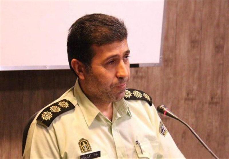 نظارت پلیس بر اماکن عمومی در استان گیلان امسال جدیتر پیگیری میشود