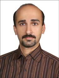 تست موفقیت آمیز کنتور خط برون مرزی آستارای ایران به آستارای آذربایجان