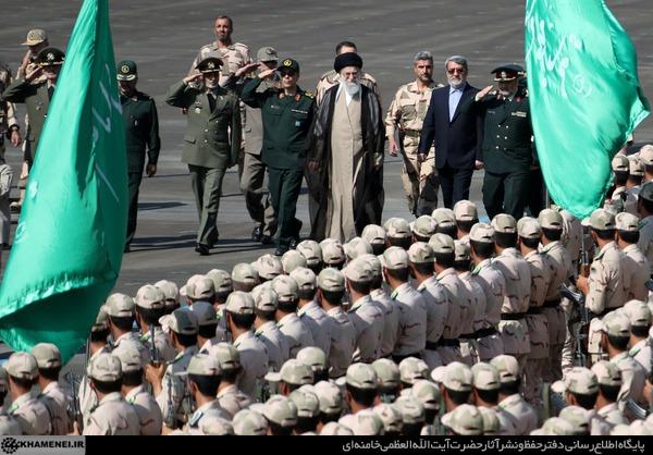 هر حرکت غلط در برجام با عکسالعمل ایران مواجه خواهد شد