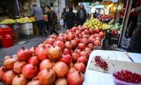 طرح نظارتی ویژه شب یلدا در بازارهای گیلان آغاز شد.