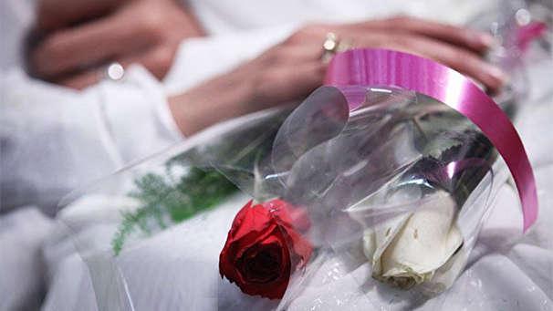 توضیحات سیف درباره افزایش وام ازدواج