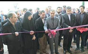 افتتاح بیش از ۳۰۰ طرح در گیلان