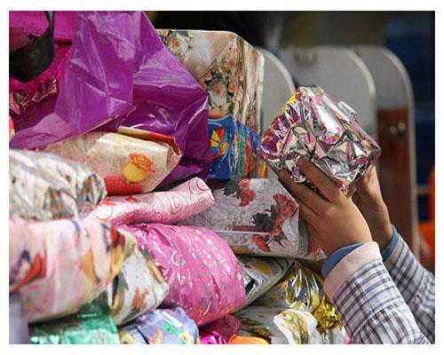 آمادگی کمیته امداد برای جمعآوری کمکهای مردمی در جشن نیکوکاری