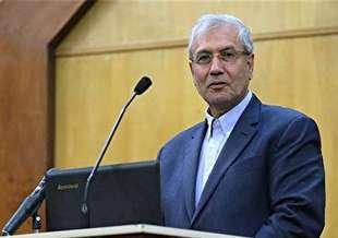 تحقق حمایت از کالای ایرانی در جامعهای تولید محور
