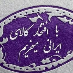 کیفیت و قیمت مناسب؛ موثرترین تبلیغ حمایت از کالای ایرانی