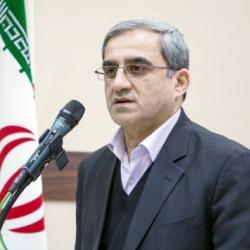 پویایی اقتصاد و اشتغال کشور با حمایت از تولید و مصرف کالای ایرانی